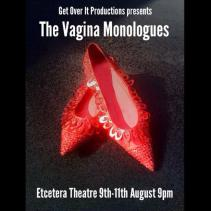 vaginamonologuesflyer