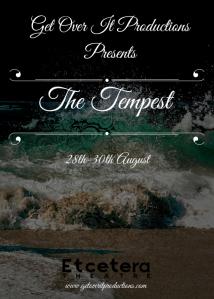 the-tempest-copy-31